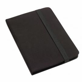 Portfolio na tablet BUSINESS TRAVEL