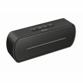 Głośnik Bluetooth Fero TRUST
