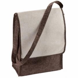 Filcowa torba na zakupy 'mainz'