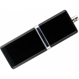 Pendrive silicon power luxmini 710