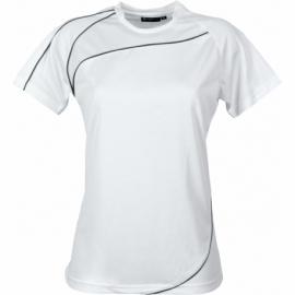 T-shirt RILA WOMEN