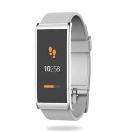 Mykronoz Smartwatch ZEFIT4