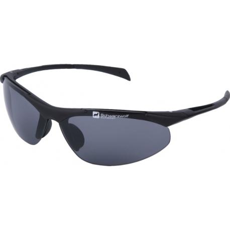 Okulary przeciwsłoneczne Schwarzwolf 4ALL