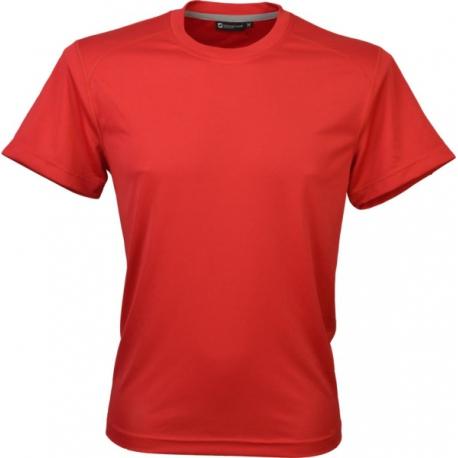 T-shirt męski COOL SPORT XXL