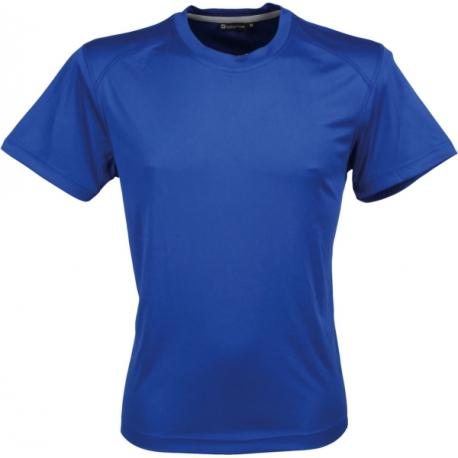 T-shirt męski COOL SPORT XL