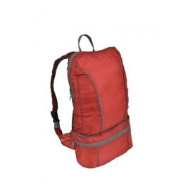 Plecak składany Schwarzwolf NUBE