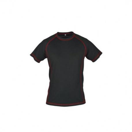 Koszulka męska PASSAT XXL
