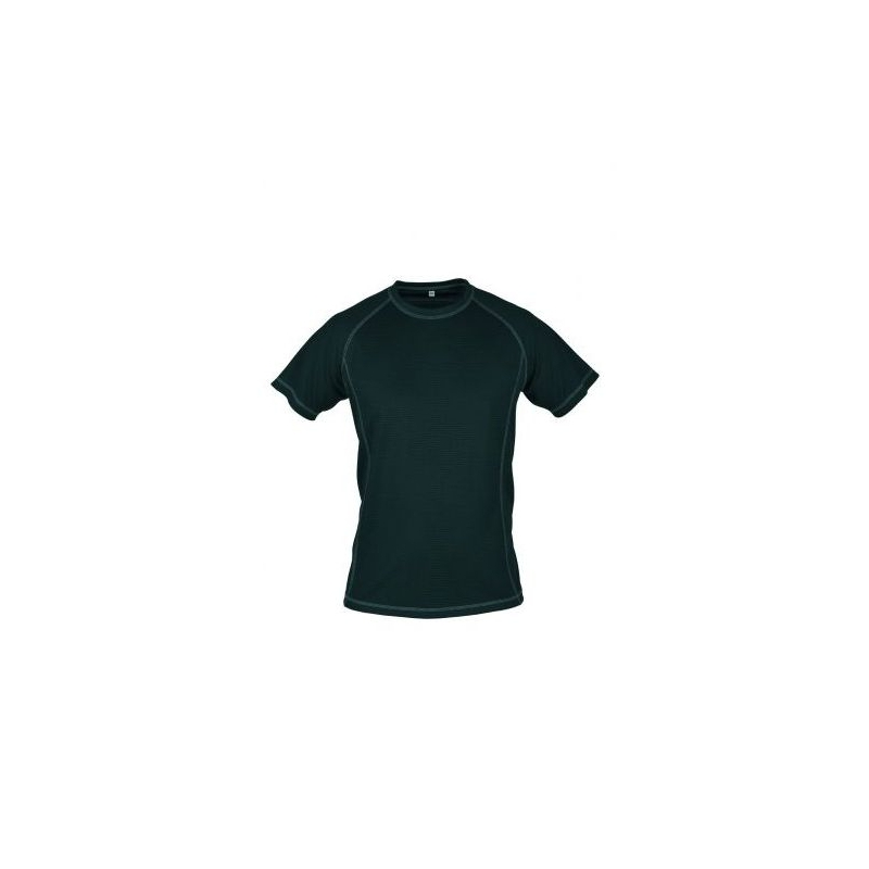 Koszulka męska PASSAT XXL MEGAGADŻETY