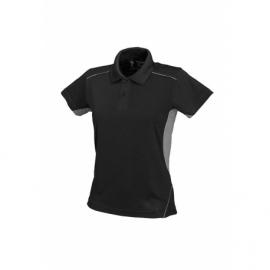 Koszulka damska polo PALISADE XXL