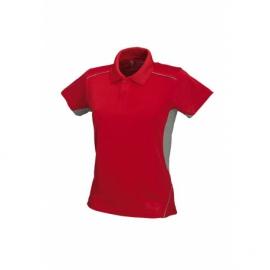 Koszulka męska polo PALISADE XXXL