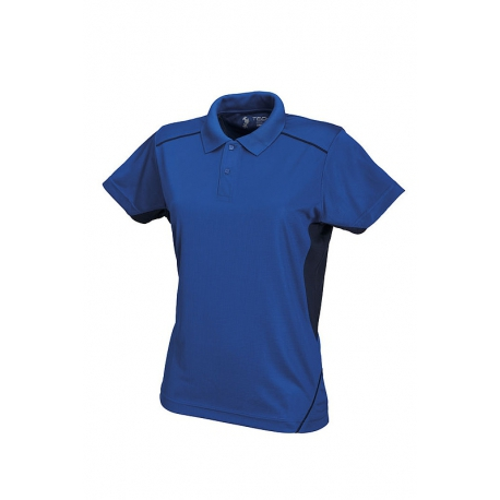 Koszulka męska polo PALISADE S