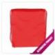 Sportowa torba EASY SIESTA (8515)