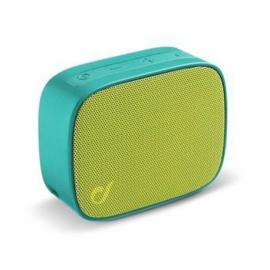 Głośnik Bluetooth FIZZY Cellular Line