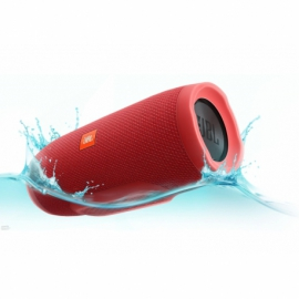 Głośnik Bluetooth JBL CHARGE 3