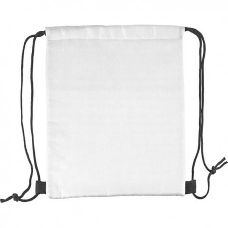Plecak-lodówka dla dzieci