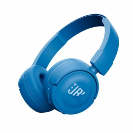 Słuchawki JBL T450BT (słuchawki bezprzewodowe)