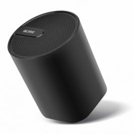 Głośnik Bluetooth ACME SP109