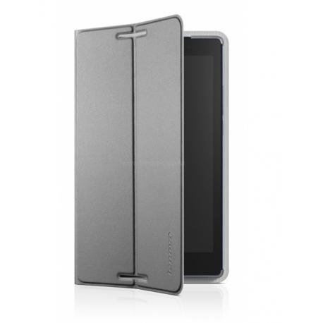 Etui na tablet TAB2 A8-50 Lenovo