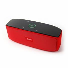Głośnik Bluetooth z panelem dotykowym Xblitz Emotion