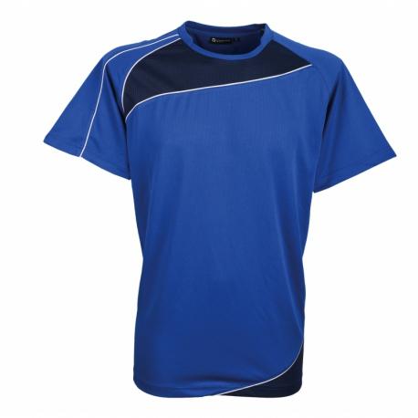 T-shirt RILA MEN