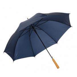 Automatyczny parasol LIMBO, granatowy