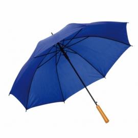 Automatyczny parasol LIMBO, niebieski