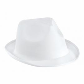 Kapelusz COOL DANCE, biały