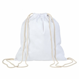 Plecak SUBURB, biały
