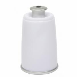 Lampka nocna DIFFUSER 3 diody LED, biała