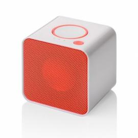 Głośnik Bluetooth FUNK