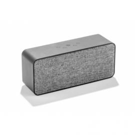 Głośnik Bluetooth RAGTI