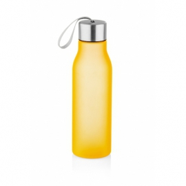 Butelka BRIN 600 ml