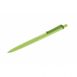 Długopis LIKKA