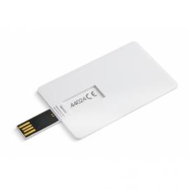 Pamięć USB KARTA 16 GB