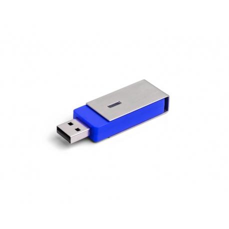 Pamięć USB TWIL 16 GB
