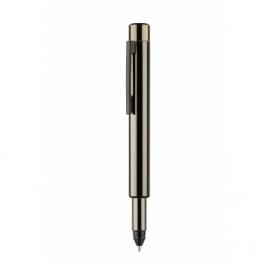 Długopis touch z U-disc CERBO 8GB