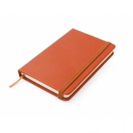 Notes VITAL A6