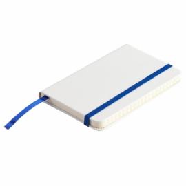 Notatnik Badalona 90/140, niebieski