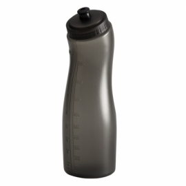 Bidon Bent 1000 ml, czarny