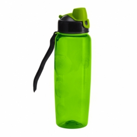 Bidon Jolly 700 ml, zielony