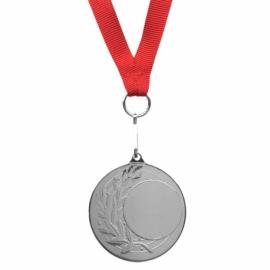 Medal Athlete Win, srebrny
