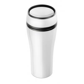 Kubek termiczny SPOT 400 ml