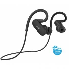 Bezprzewodowe słuchawki Silicon Power BP51