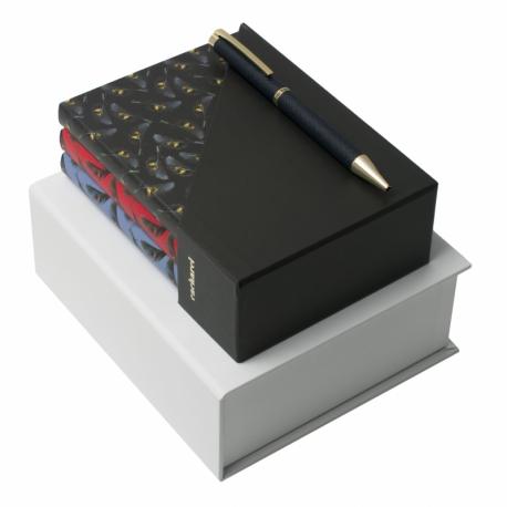 Zestaw CNM836 + CSL6364N