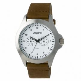 Zegarek Marco Tan