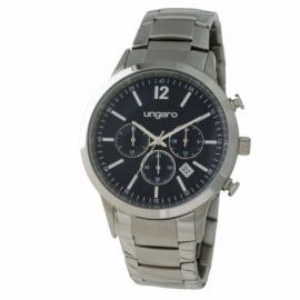 Zegarek-chronograf Alesso Chrome