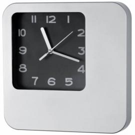 Plastikowy zegar ścienny 'konstanz'