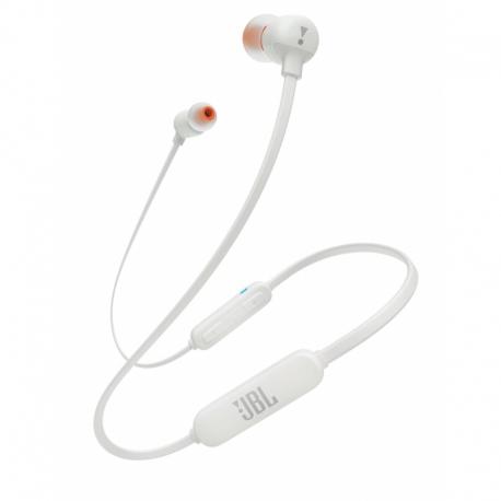 Słuchawki bezprzewodowe JBL T110BT