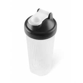 Kubek SHAKER 600 ml