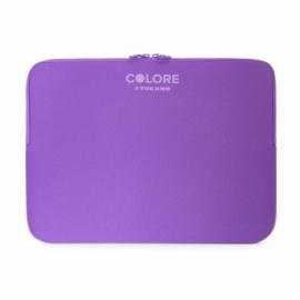 "Etui na laptop Tucano COLORE SECOND SKIN 13/14"""